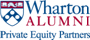 Wharton Private Equity Network
